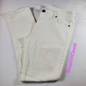 Kut from the Kloth Katy BF Jeans sz 8